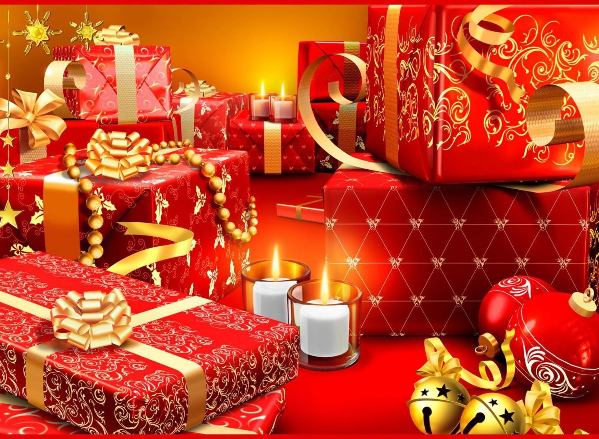хендмейд подарки