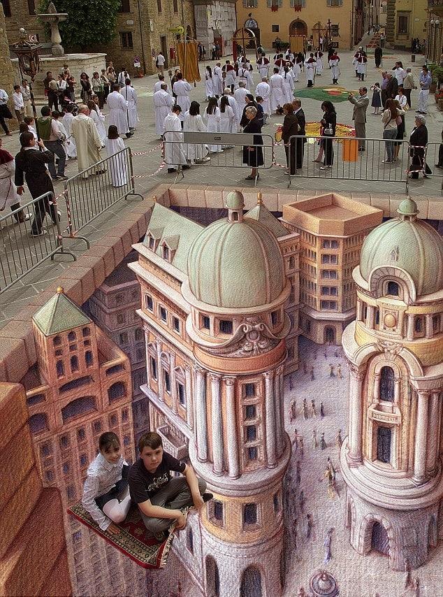 3D-рисунки рис 9