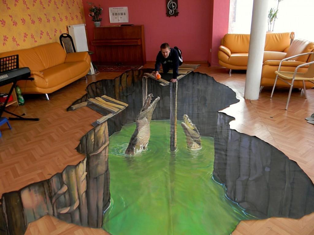 3D-рисунки рис 6