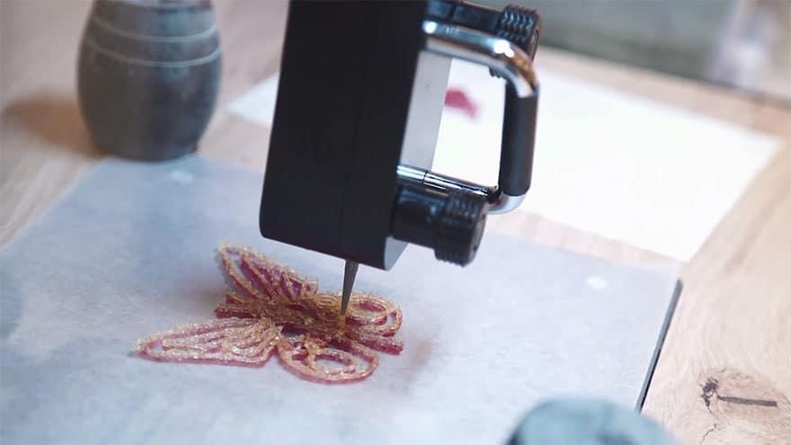 3d-printer-dlya-izgotovleniya-sladostej-6