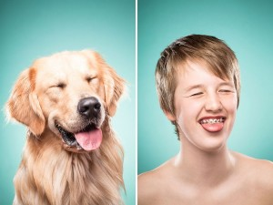 me&my dog