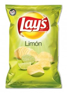 lays-lime