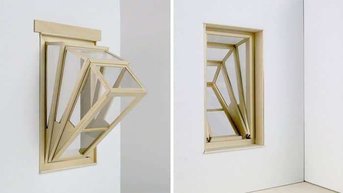 okno-prevrashhaetsya-v-balkon