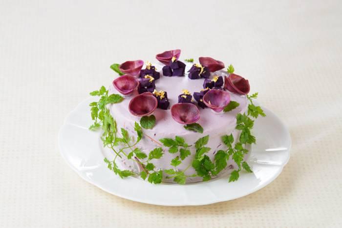 cake рис 4