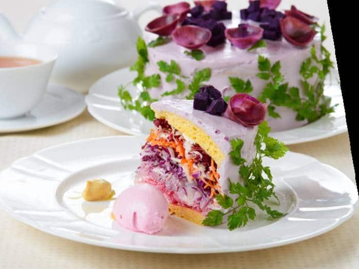 cake рис 7