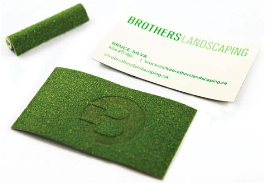 10-business-cards-710381