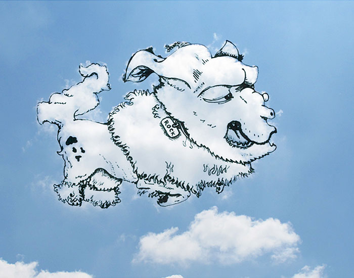 oblaka рис 11