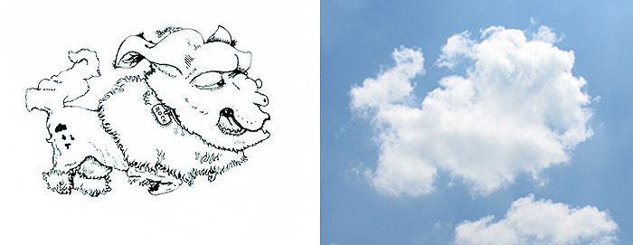 oblaka рис 12