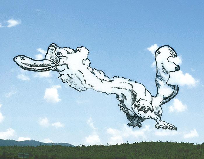oblaka рис 13