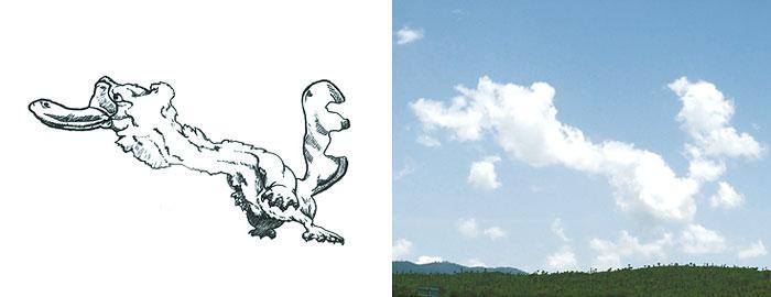 oblaka рис 14