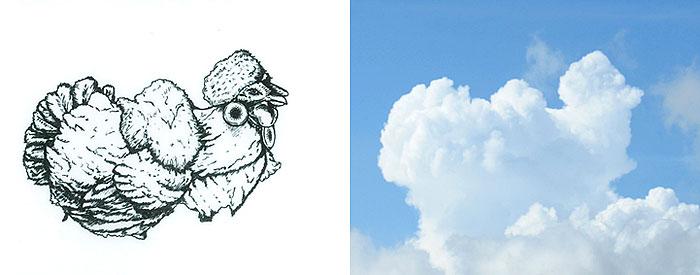 oblaka рис 16