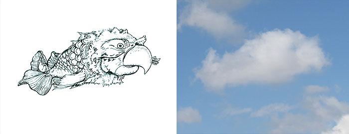 oblaka рис 18