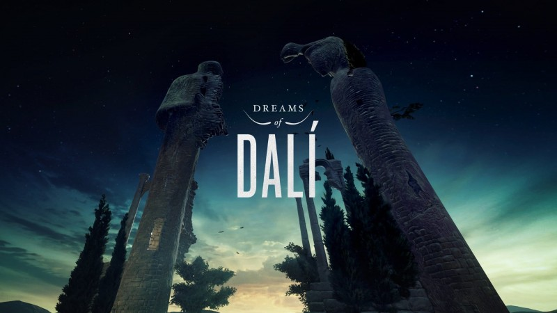 dreams-of-dali-360o