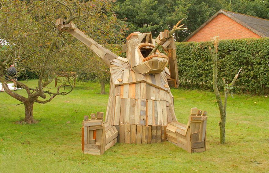 gigantskie-skulptury