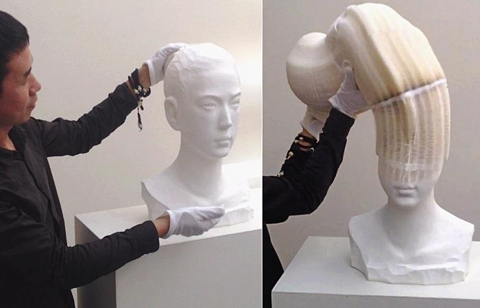Li_Hongbo_sculpture