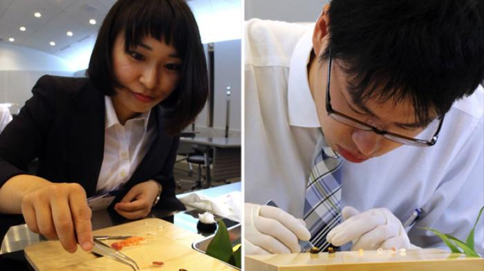 mahasiswa-kedokteran-buat-sushi