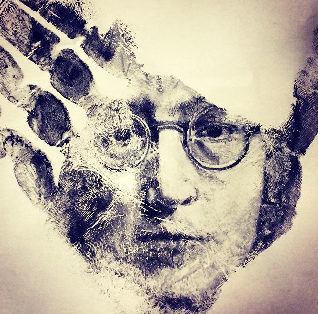 realistichnye-portrety
