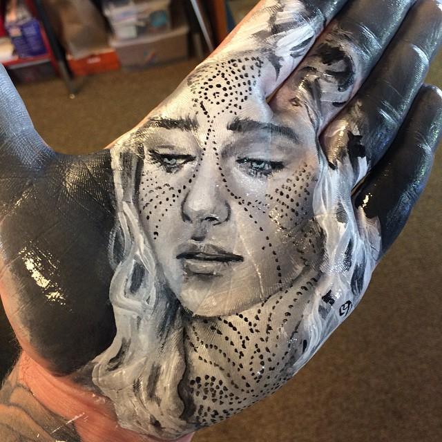 portrety-na-ruke