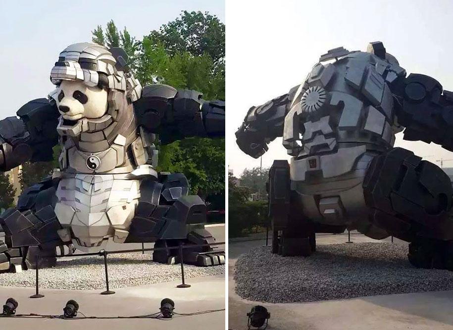 statuya-gigantskoj-pandy