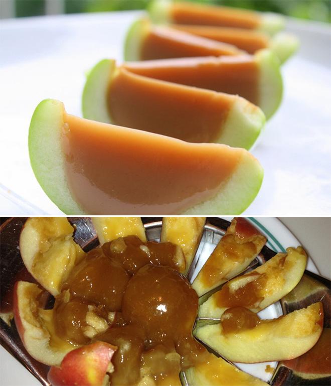 kulinaria10