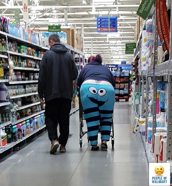supermarket0