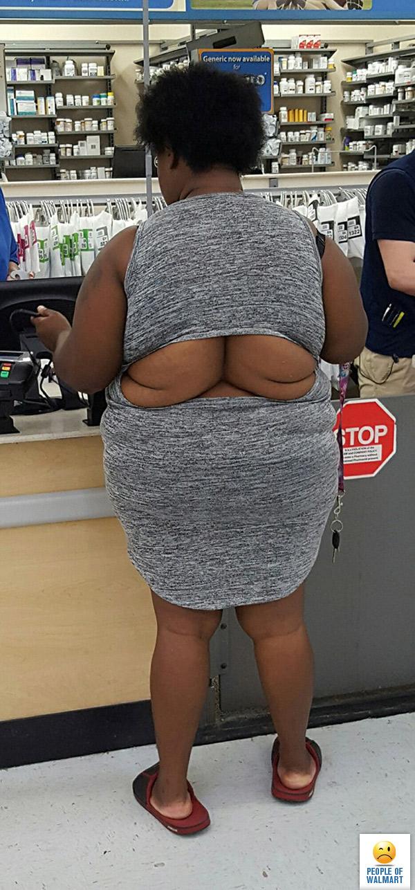 supermarket9