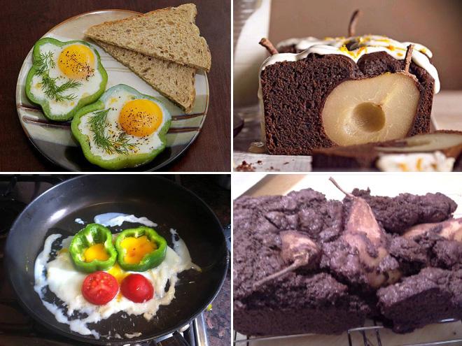 kulinaria7