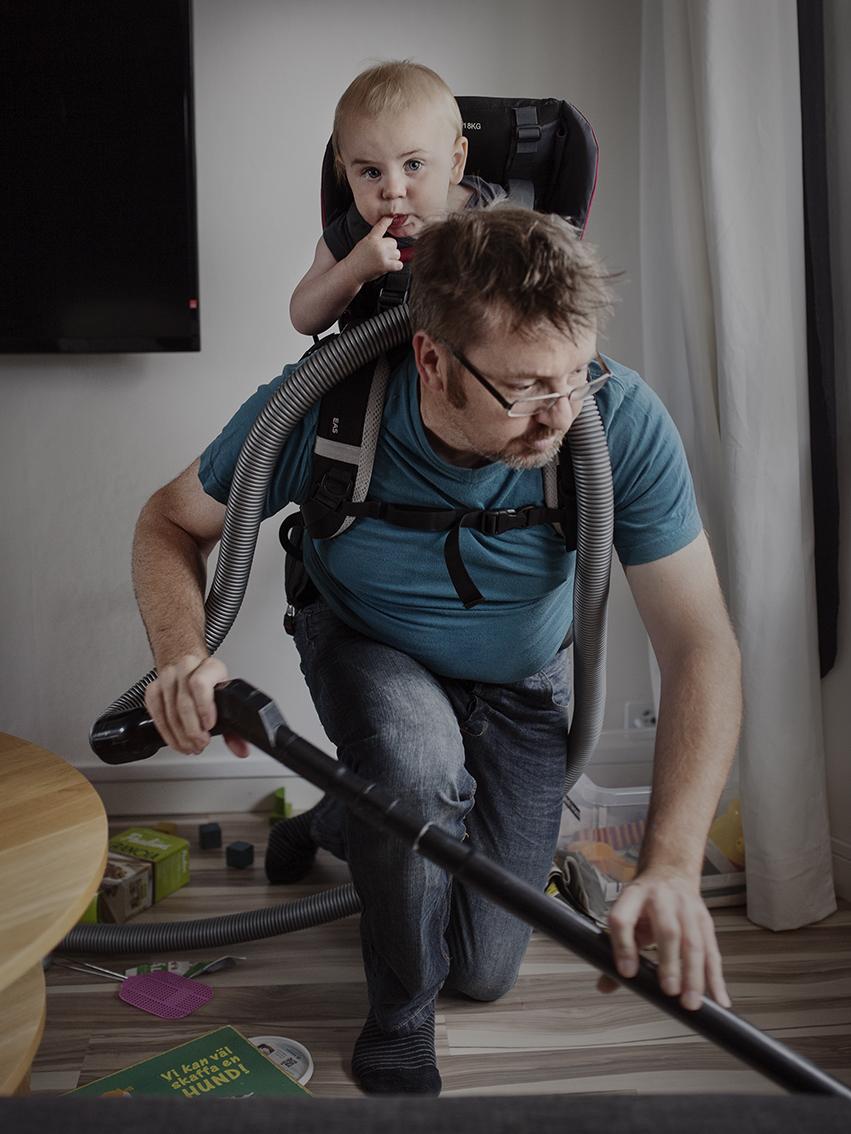 dad16