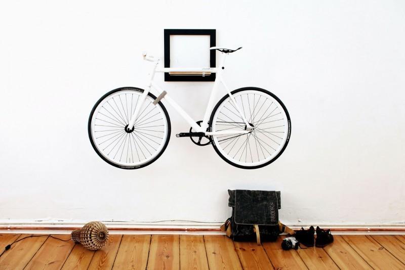 bikeholders рис 4
