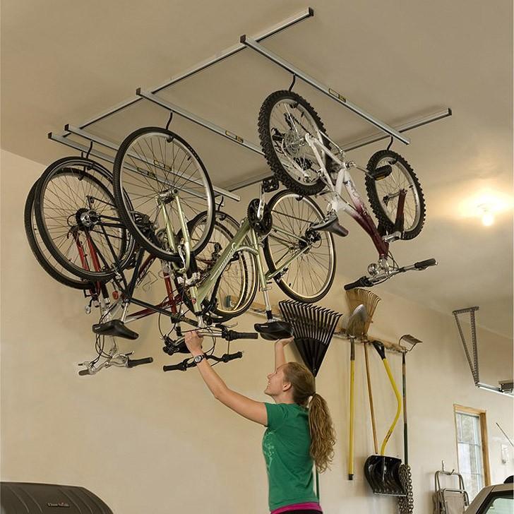 bikeholders рис 10