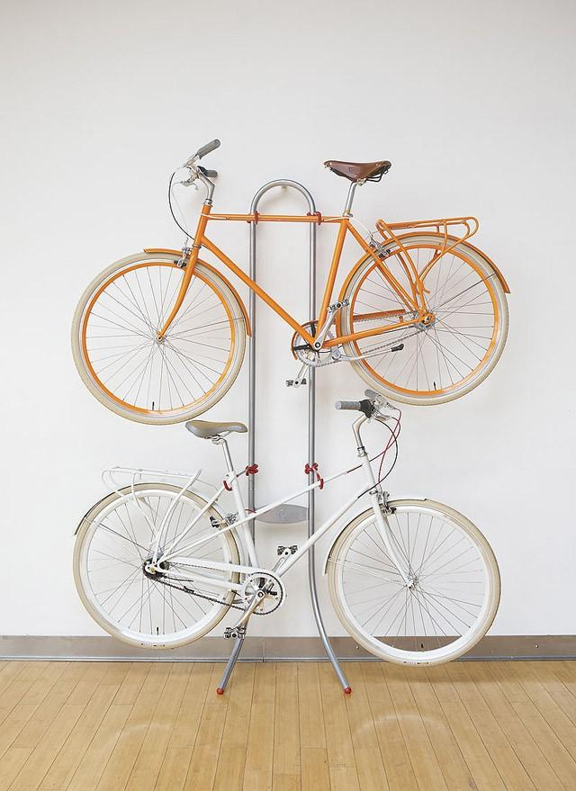 bikeholders рис 9