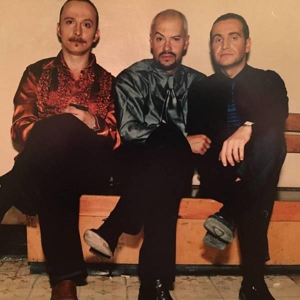 90s (3)