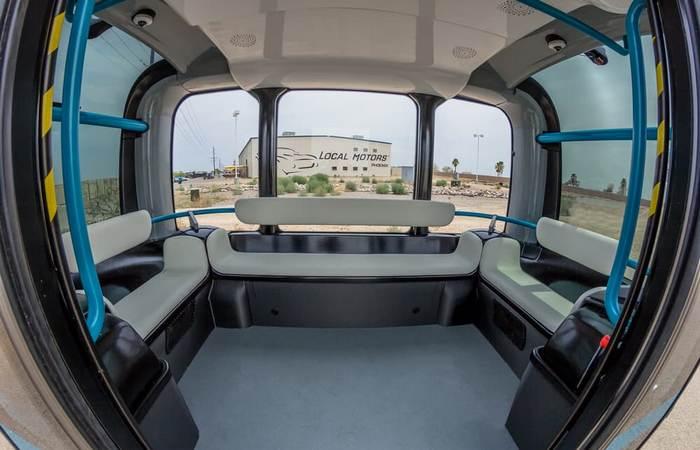 electric-bus3