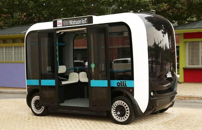 electric-bus4