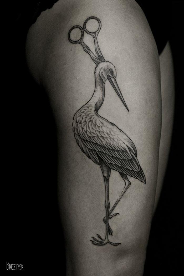 tattoos-ilya-brezinski6