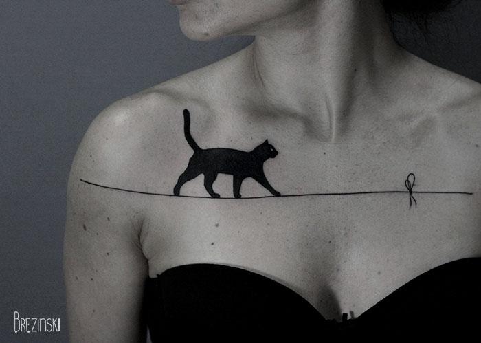 surreal-tattoos-ilya-brezinski