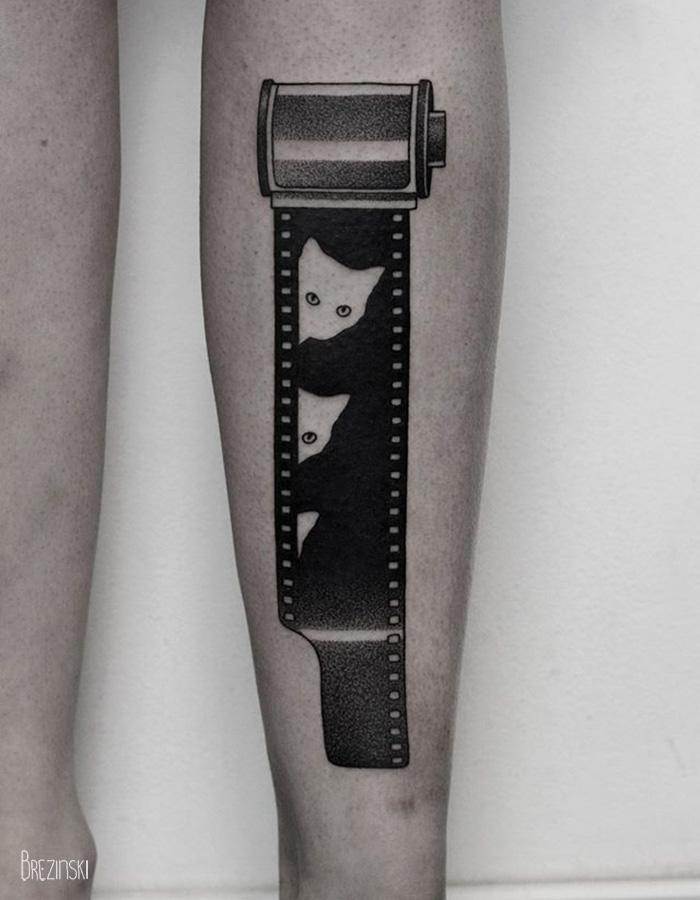 tattoos-ilya-brezinski2