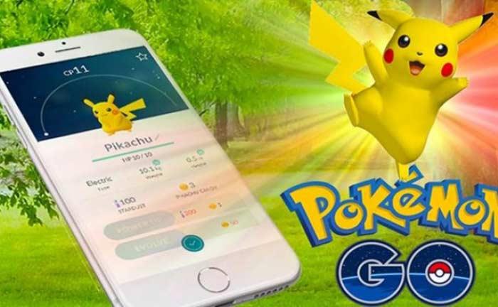 Pokemon-GO (2)