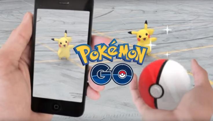 Pokemon-GO (5)