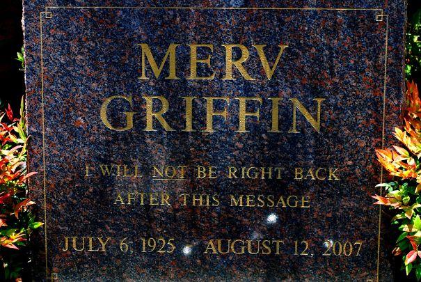 17 смешных надписей на надгробиях от людей, чье чувство юмора будет жить вечно! рис 14