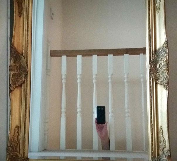 19 причин полюбить объявления о продаже зеркала рис 17