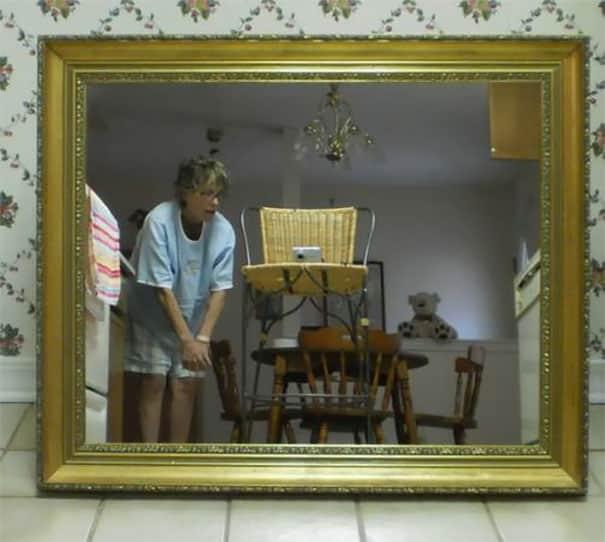 19 причин полюбить объявления о продаже зеркала рис 5