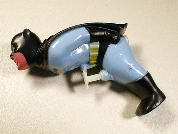20 игрушек, чей дизайн настолько провальный, что их нужно запретить! Часть II рис 12