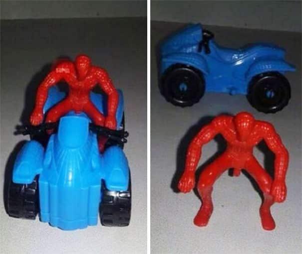 20 игрушек, чей дизайн настолько провальный, что их нужно запретить! Часть II рис 5