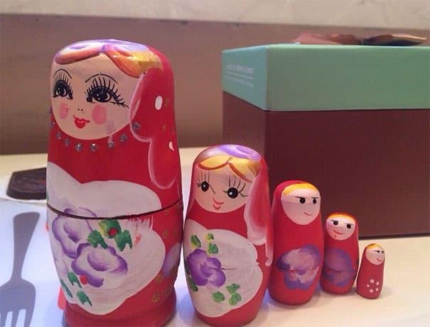 20 игрушек, чей дизайн настолько провальный, что их нужно запретить! Часть II