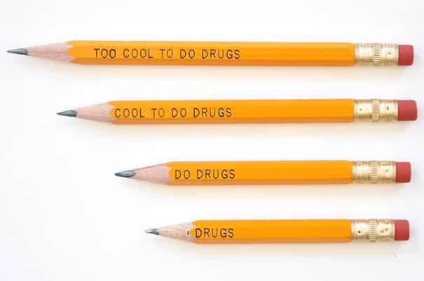 10+ фото, когда дизайнер наркоман! рис 7