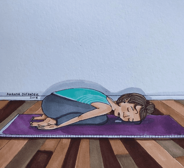 10 слишком честных карикатур о повседневной жизни девушек! рис 10