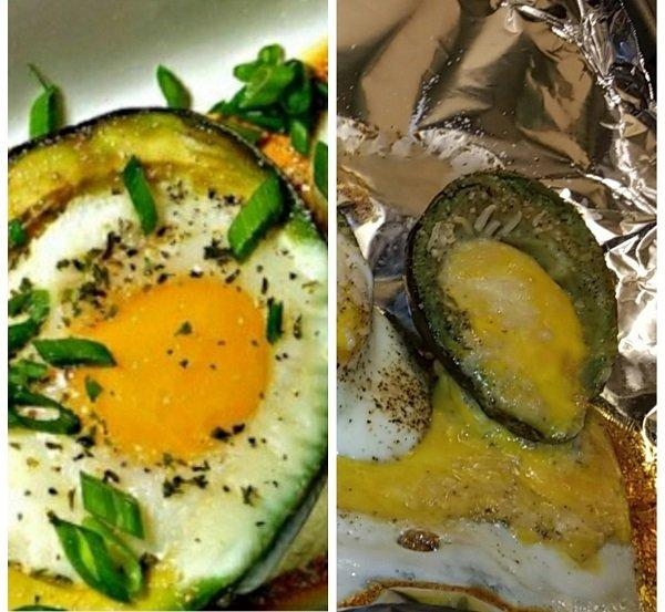 20 откровенных кулинарных неудач, объясняющих гнев Гордона Рамзи рис 11