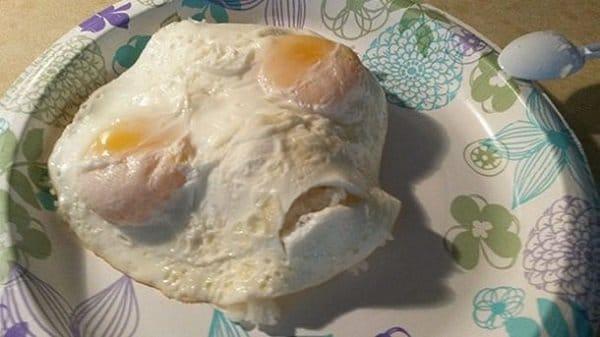 20 откровенных кулинарных неудач, объясняющих гнев Гордона Рамзи