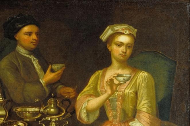 13 исторических мемов, доказывающих, что люди столетиями сталкиваются с одними и теми же проблемами